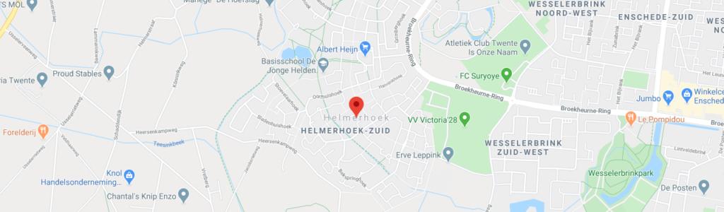 maps_wijk_helmerhoek