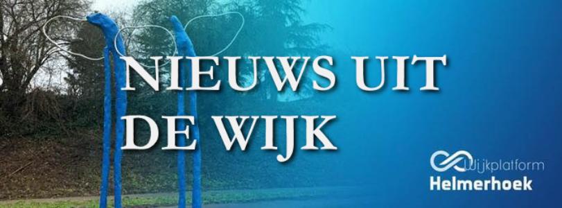 nieuws_uit_de_wijk