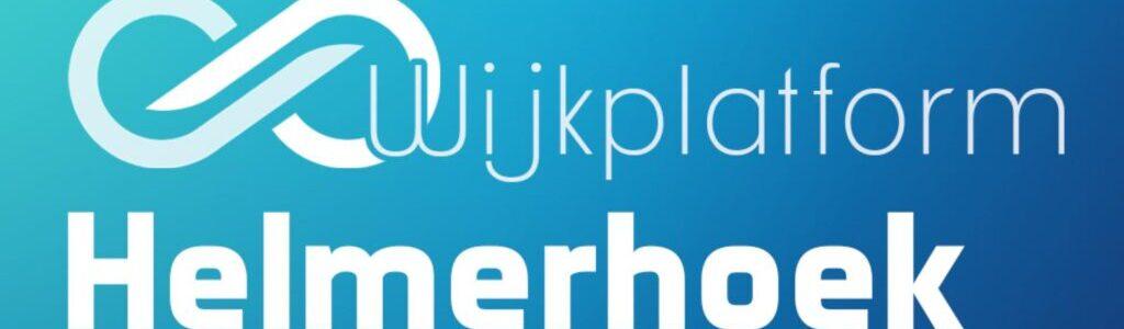 wijkplatform_logo