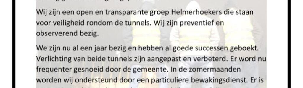 Tunnelwacht-Helmerhoek-heeft-jou-nodig